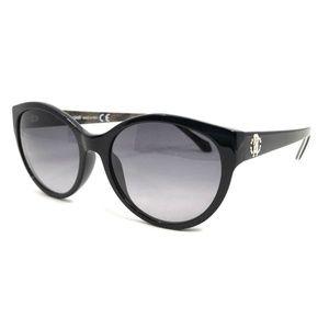 🛍NEW 🛍 Roberto Cavalli Sunglasses